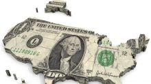 Mergers, Casualty Losses Drive U.S. Insurers: 4 Picks