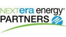 NextEra Energy and NextEra Energy Partners to meet with investors throughout June