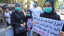 Le coronavirus se propage dans les prisons libanaises
