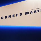 Lockheed Martin raises full-year outlook after profit beat