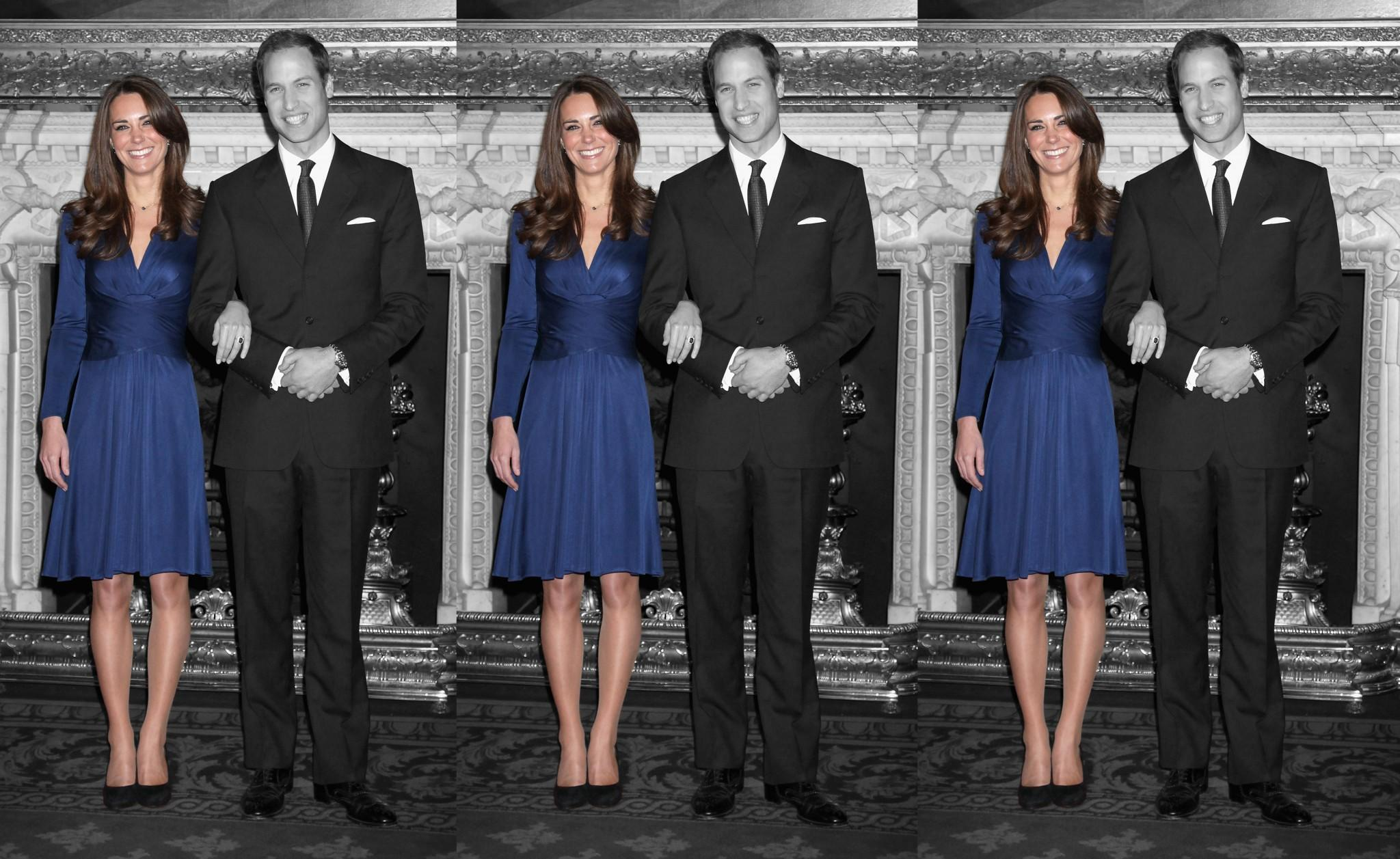 what ever happened to issa after kate middleton wore it. Black Bedroom Furniture Sets. Home Design Ideas