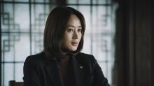 Review: 'Default' should be the default standard for Korean movies to aspire to