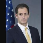 Trump's Russia adviser is put on administrative leave