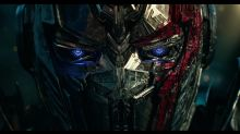 'Transformers: The Last Knight' Super Bowl Spot Teases a Big Threat
