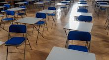 Wales Has Scrapped All End Of Year School Exams In 2021