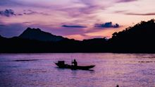 The Mekong river cruise guide