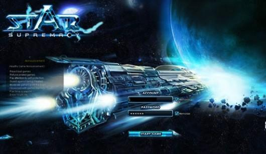 Star Supremacy gets permission from tower control to jump into open beta