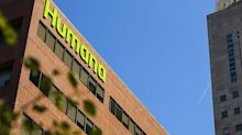 Humana execs to cash out millions in stock as shares jump to all-time high