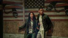 'A Primeira Noite de Crime' estreia para mostrar como história da franquia de terror começou