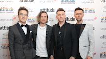 McFly's Dougie Poynter turned to Valium after band split