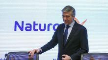 Naturgy pacta una revisión de contrato de gas con un gran proveedor de GNL