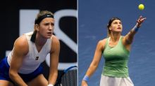 Ostrava Open: All-Belarus Final as Victoria Azarenka, Aryna Sabalenka Win Semi-finals