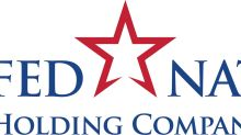FedNat Holding Company Reports Fourth Quarter and Full Year 2020 Results