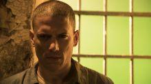 Nova temporada de 'Prison Break' está sendo desenvolvida