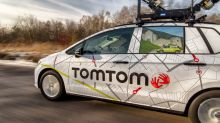TomTom launches a free mobile maps SDK for developers