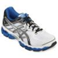 Running Shoes . Great Deals