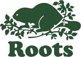 Roots Reports Fiscal 2019 Second Quarter Results and Provides Update to Fiscal 2019 Targets