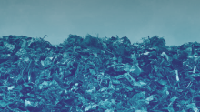 """Argentina to reward waste management with new """"wastecoin"""" called JellyCoin"""