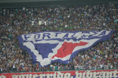 Sem chances na Copa no Nordeste, Fortaleza foca no Estadual