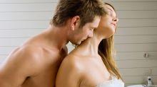 性生活的五大禁忌   犯了隨時影響伴侶和諧