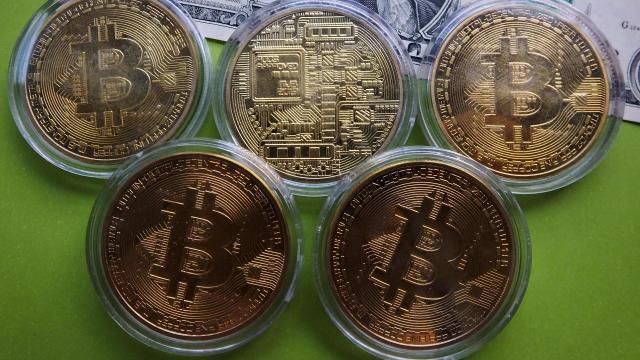 tranzacționare futures volumul bitcoin în medie cât investește în bitcoin