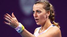"""""""Canceladlo"""": las peticiones para cancelar los Grand Slams de tenis aumentan"""