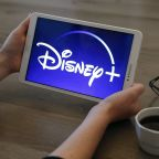 Disney+ reaches over 22 million downloads