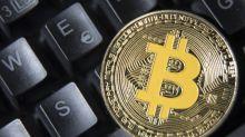 Nicht alle Bitcoin-Handelsplattformen sind seriös