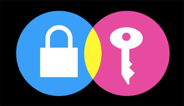 Just how secure are your messaging apps? The EFF knows.