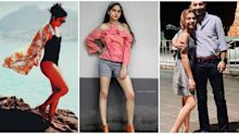 Have legs, will flaunt: How Kerala actors are fighting patriarchy