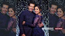 Neeti Mohan-Nihar Pandya Wedding Reception Postponed; Bollywood Informed