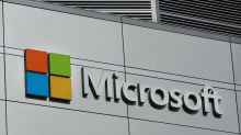 Microsoft's Strategy to Become the 'Netflix for Games'