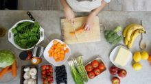 6 Small Changes That Can Help Reduce Food Waste in Your Home
