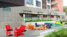 Design Within Reach Enters the Nashville Market with a New Studio in The Gulch