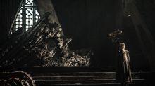 Game Of Thrones: Ranking every season premiere so far