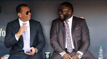 A-Rod, David Ortiz and more: Next year's Hall of Fame ballot has all the drama you could ever want