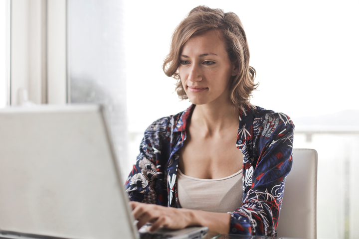 Stuck in a career rut? Search 500 online courses and get a résumé boost.