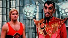 Taika Waititi drafted in to try and make 'Flash Gordon' animated movie