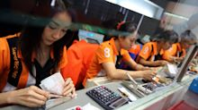 What the Thai baht is telling us about the country's political limbo