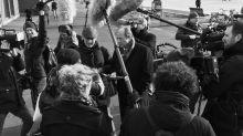 AfD Hamburg: Der bürgerliche Anstrich hilft ihnen nicht