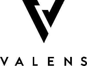 Valens Receives Conditional Listing Approval on TSXV and Accelerates Q2 Filing Date