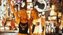 """18 Jahre später: Das ist aus den """"Coyote Ugly""""-Stars geworden"""