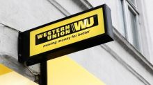 Western Union's (WU) Digital Abilities to Boost Global Presence