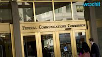 FCC Puts End to Spammers