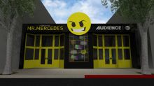 AT&T AUDIENCE Network to Bring 'Mr. Mercedes Immersive Experience' and Show Panel to 2018 San Diego Comic-Con International