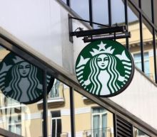 Why Did McDonald's (MCD) & Starbucks (SBUX) Stock Jump Friday?