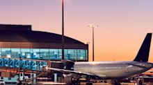 How Does Auckland International Airport's (NZSE:AIA) P/E Compare To Its Industry, After The Share Price Drop?