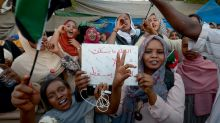 Sudan crisis: What you need to know about the bloody political conflict