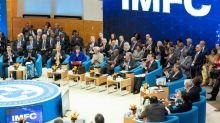 """El FMI debate cómo aumentar la """"presión de grupo"""" contra las guerras comerciales"""