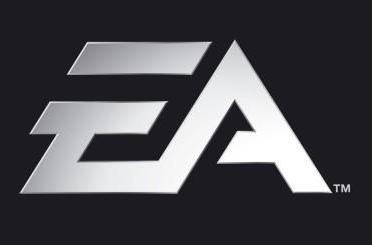 EA posts $45 million net loss in Q3, reduces revenue forecast